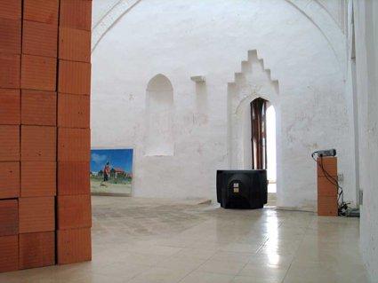 exhibitionview5.jpg