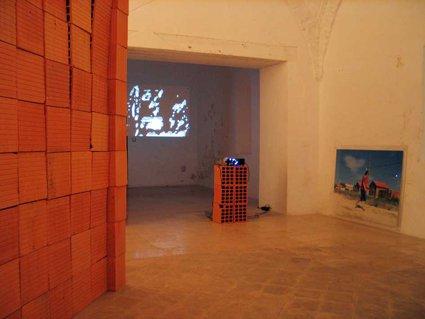 exhibitionview7.jpg